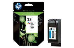 HP COLOR N.23 C1823D
